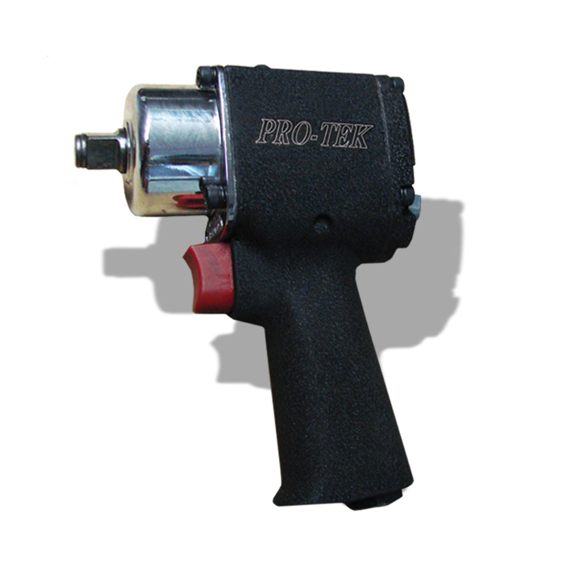 1 2 Super Mini Impact Wrench Pro Teksprayequipment Com