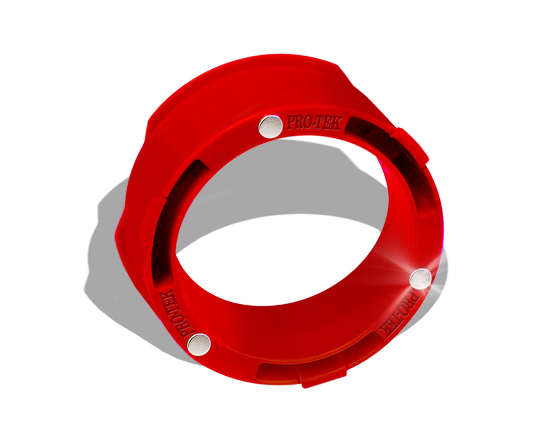 Magnetic Masking Tape Dispenser Pro Teksprayequipment Com