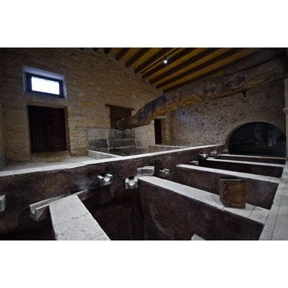 La Sicile - des vins modernes qui affrontent avec succès le monde entier