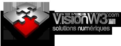 visionw3.com