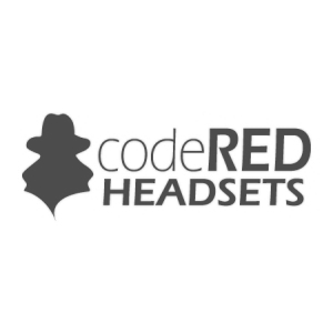 Code Red Headset