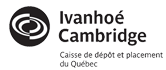 Ivanho� Cambridge