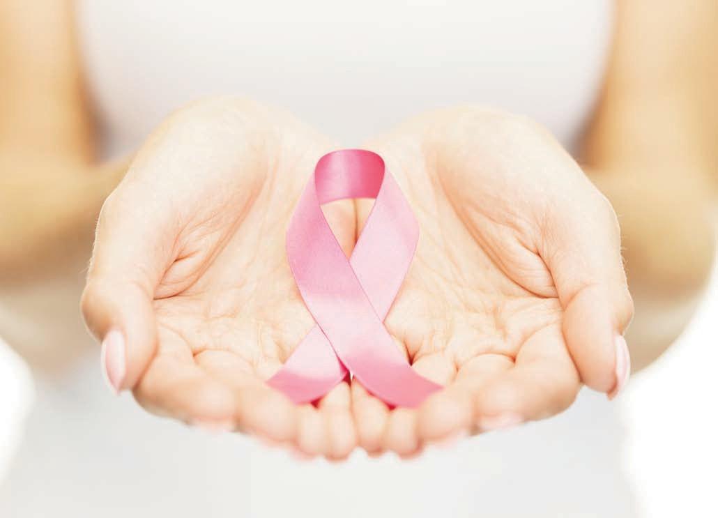 Magazine Le Patient - Cancer du sein : De la chirurgie ...
