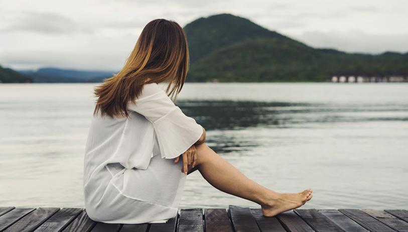 Pourquoi attendre d'avoir une maladie grave pour devenir plus conscient?