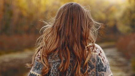 Rituel bien-être en 5 étapes Pour un automne au rythme de la nature