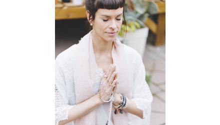 Introduire  la méditation dans son quotidien, Plus simple qu'on ne le croit