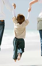 Sports de contact : sont-ils bons pour nos enfants?