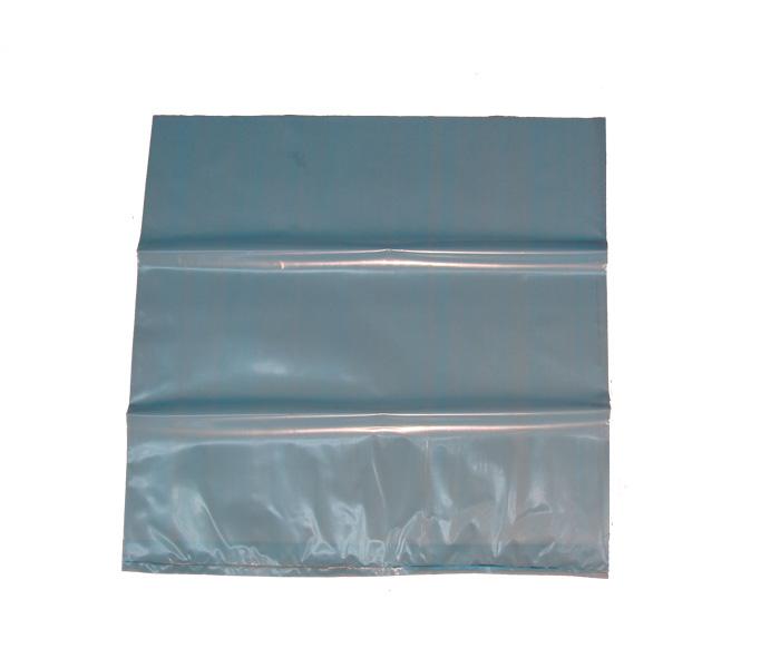 sacs en plastique pour recycleur pour le solvant pro. Black Bedroom Furniture Sets. Home Design Ideas