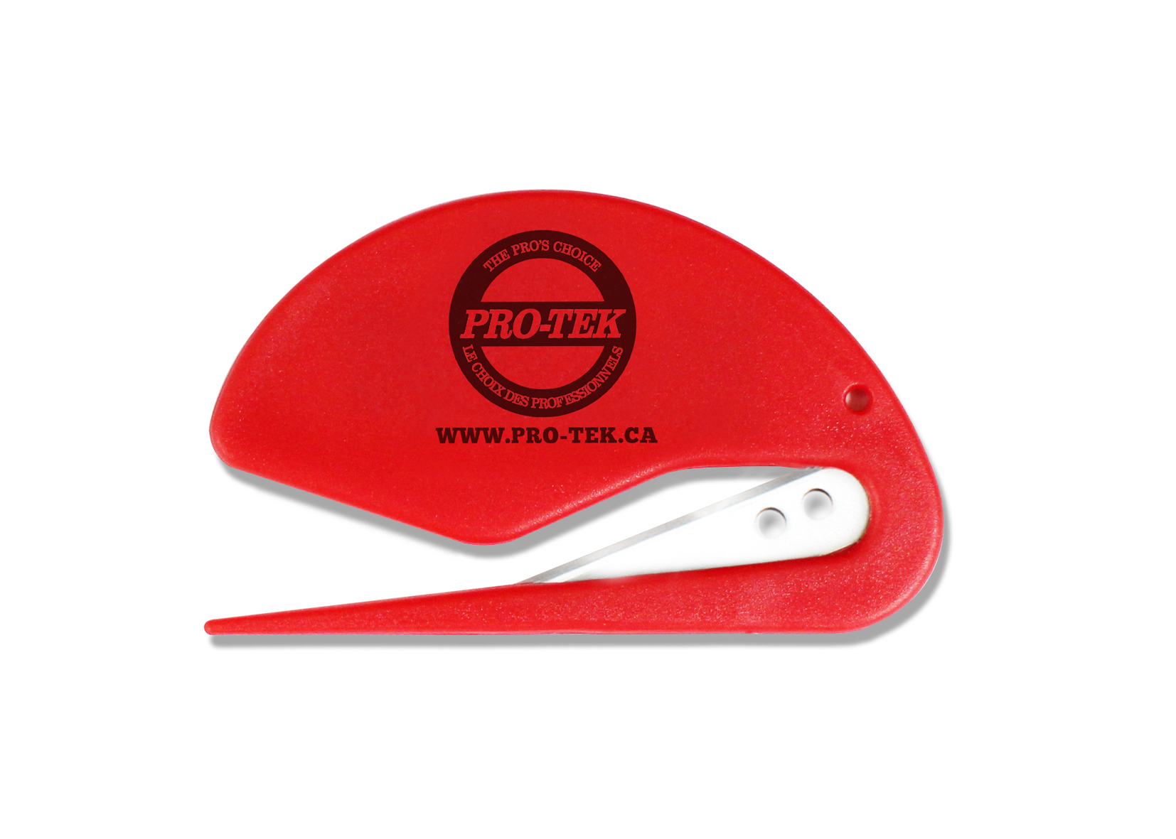 Lock Out Tool Kit Pro Teksprayequipment Com